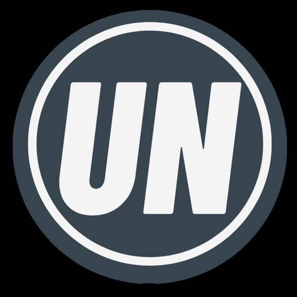 The UnBenched Podcast