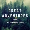 Great Adventures artwork