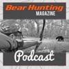 Bear Hunting Magazine Podcast artwork