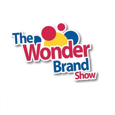 The Wonder Brand Show:The Wonder Brand Show