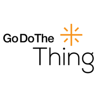 Go Do The Thing podcast