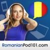 Learn Romanian   RomanianPod101.com