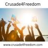 Crusade4Freedom artwork