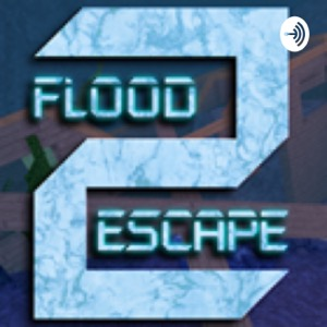 Roblox Flood Escape 2