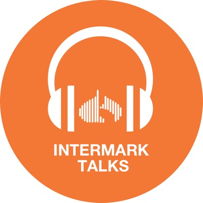 Intermark Talks - Moscow expat life