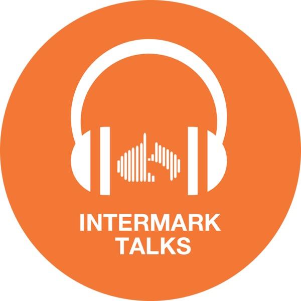 Intermark Talks - Moscow expat life