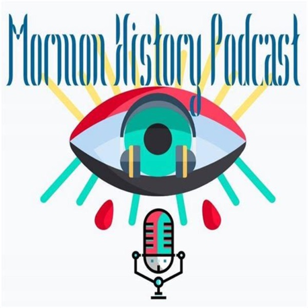 Mormon History Podcast