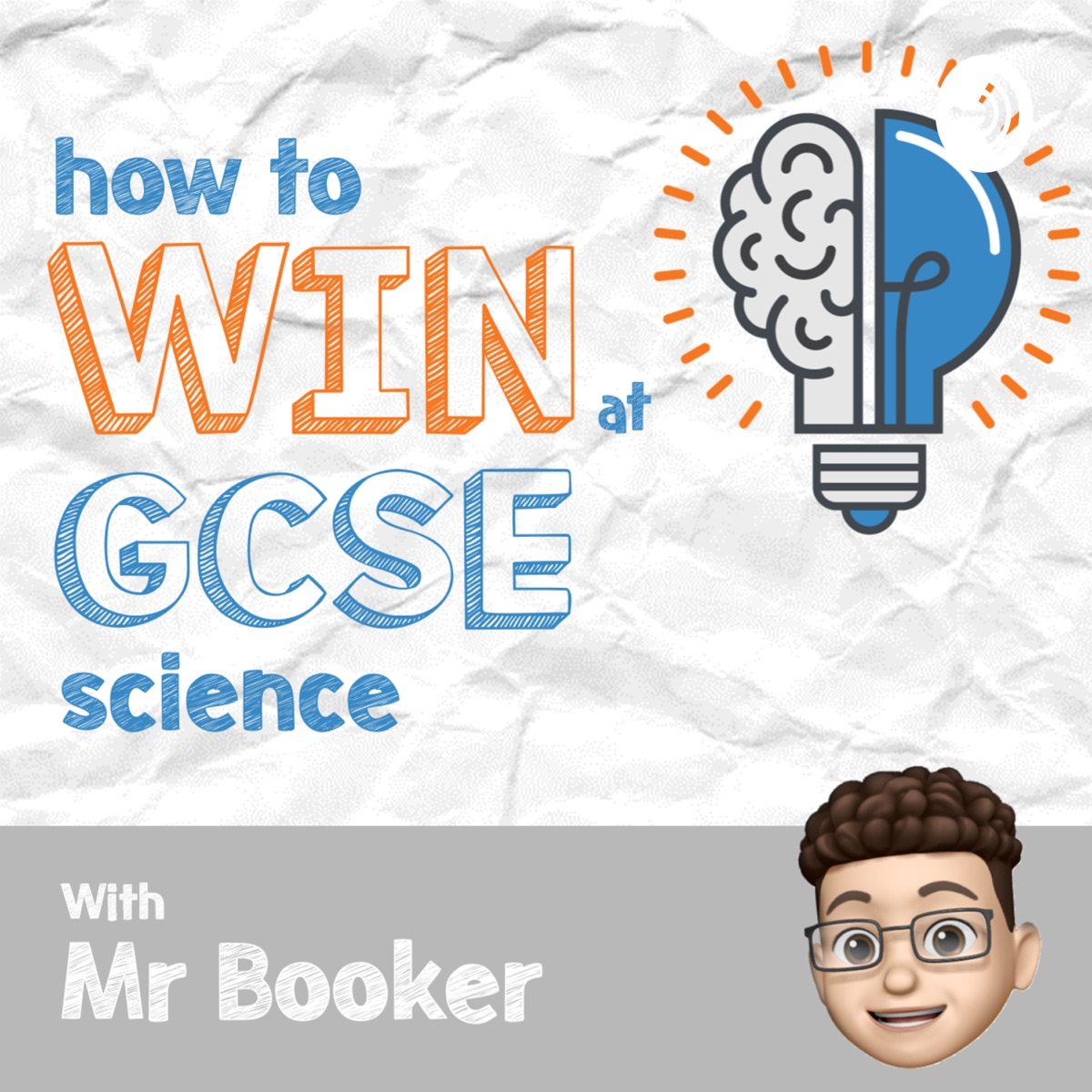 How to Win at GCSE Science