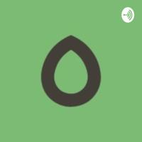 Startup Dunedin Podcast podcast