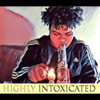 Highly Intoxicated podcast