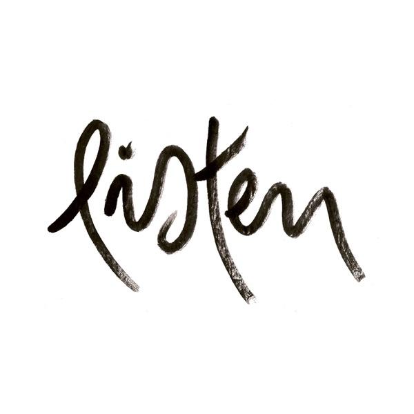 Listen | Dharma Talks from Plum Village
