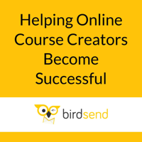 Online Course Creators Podcast podcast