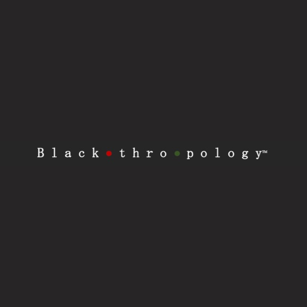 Blackthropology