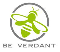 Be Verdant Podcast podcast