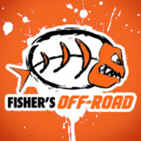 Fisher's Off-Road Podcast podcast