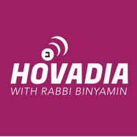 Hovadia podcast