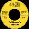 DJ Dom-e's selections