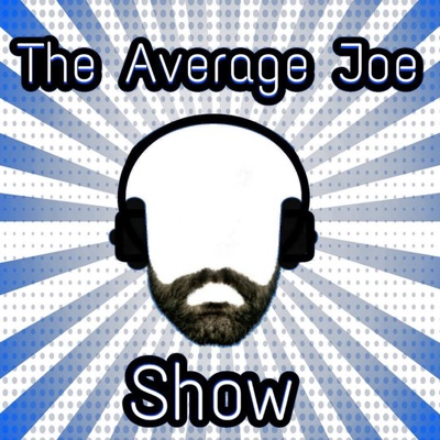 The Average Joe Show