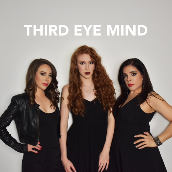 Third Eye Mind