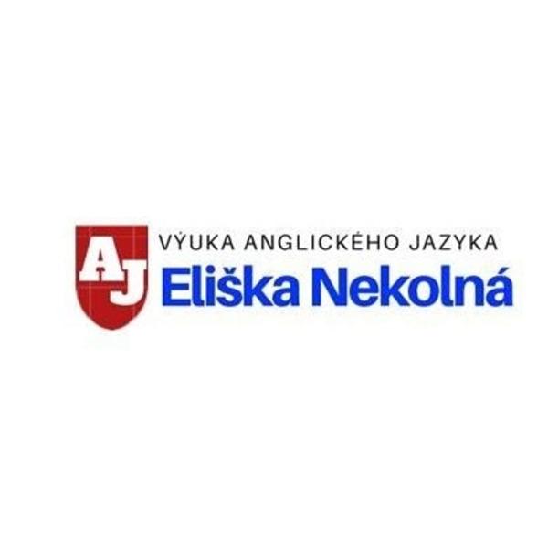 Eliška Nekolná Podcast