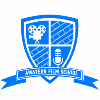 Amateur Film School podcast