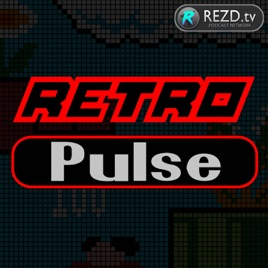 Retro Pulse on Apple Podcasts