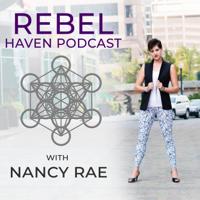 Rebel Haven podcast