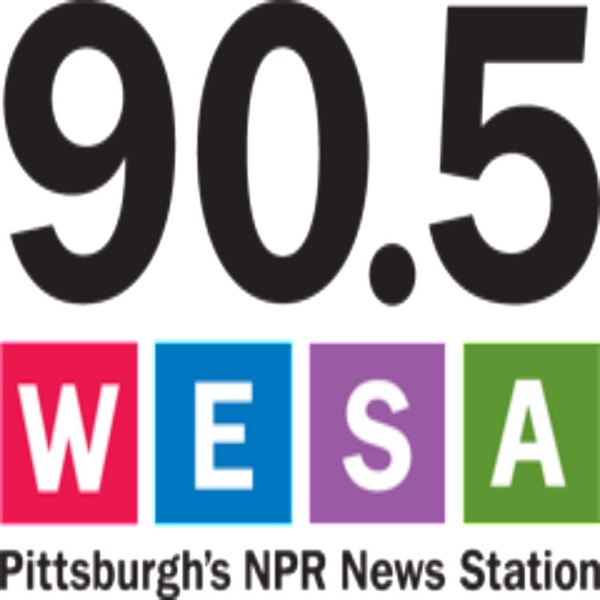 Essential Pittsburgh Archives