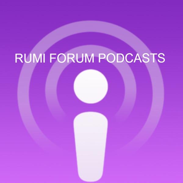 Rumi Forum Podcast