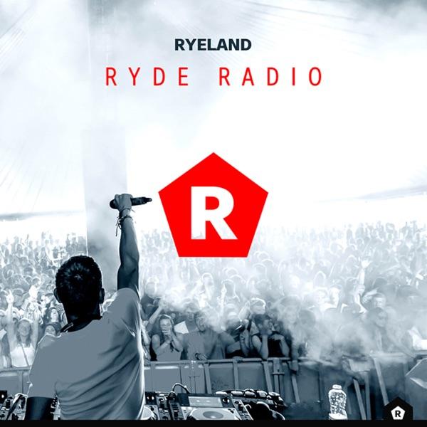 Ryeland - Ryde Radio