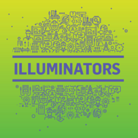 ILLUMINATORS podcast