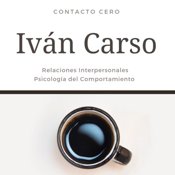 Iván Carso