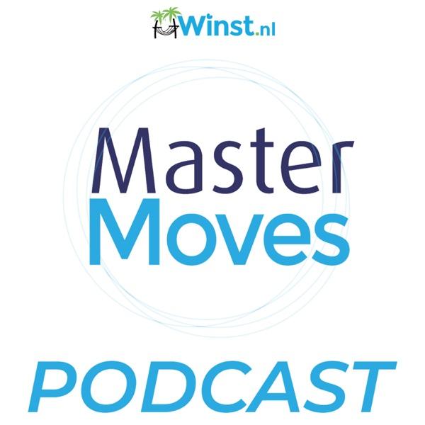 MasterMoves Podcast