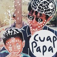 CUAPPAPA podcast
