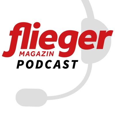 fliegermagazin Podcast:fliegermagazin Crew