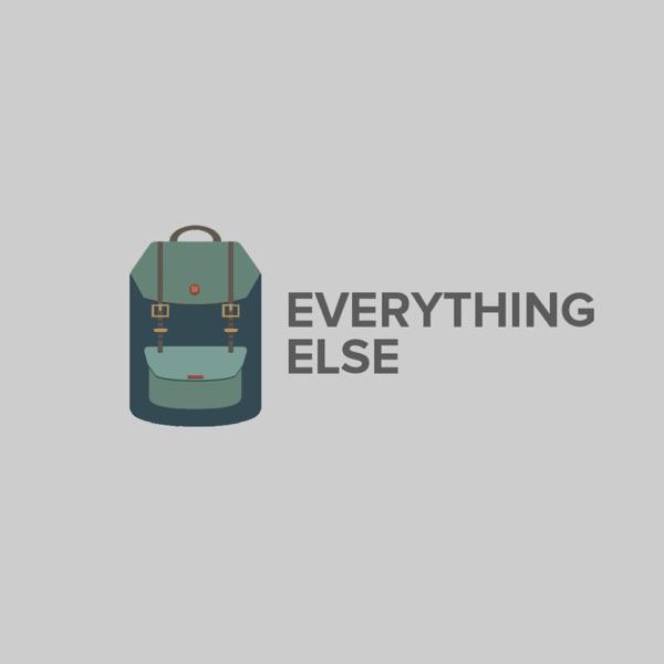 Anthem Thousand Oaks: Everything Else