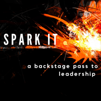 Spark It podcast