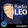 Radio Leo (Video) artwork