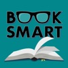 Book Smart artwork