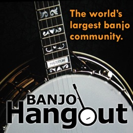 Banjo Hangout Top 100 Fiddle/Celtic/Irish Songs on Apple