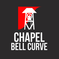 Chapel Bell Curve podcast