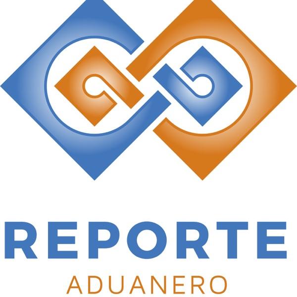 Reporte Aduanero