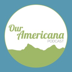 Our Americana