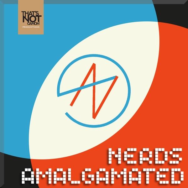 Nerds Amalgamated