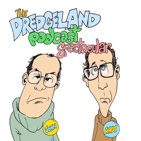 DredgeLand