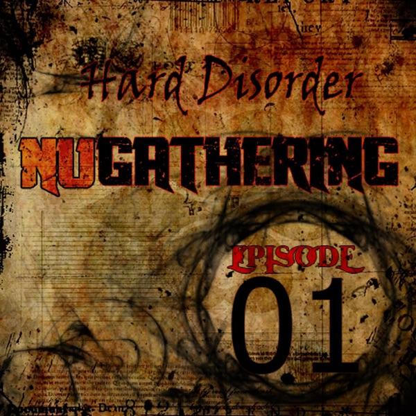 Hard Disorder - NuGathering
