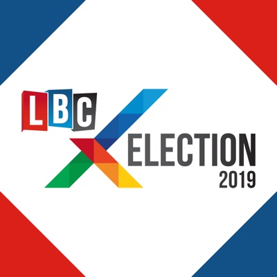 LBC Election 2019:LBC