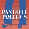 Pantsuit Politics artwork