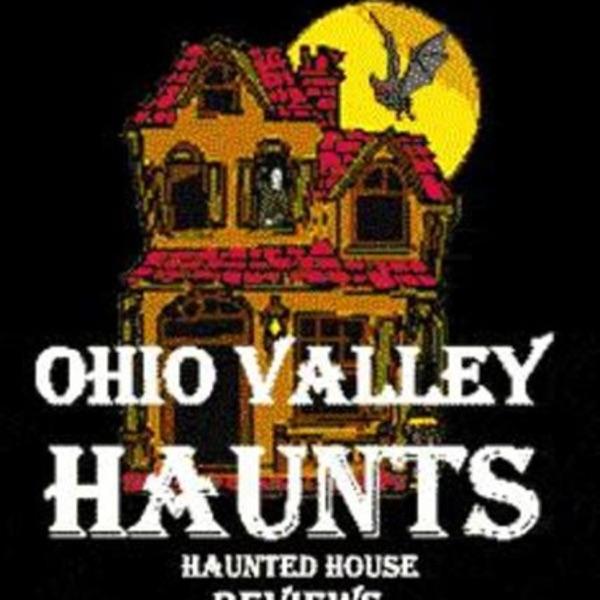 Ohio Valley Haunts' Podcast