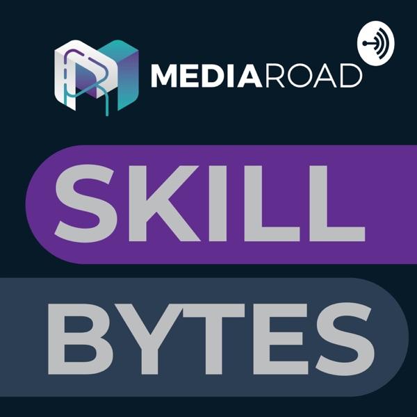 MediaRoad SkillBytes